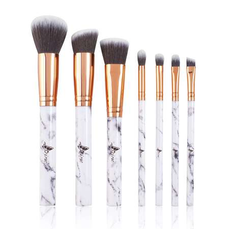 Essential brush set--005