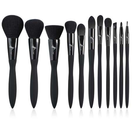 Professional brush set--003