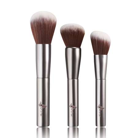 Essential brush set--007